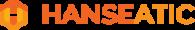 logo-hanseatic